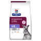 pd-canine-prescription-diet-id-low-fat-dry